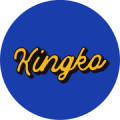 Franken_songkingko