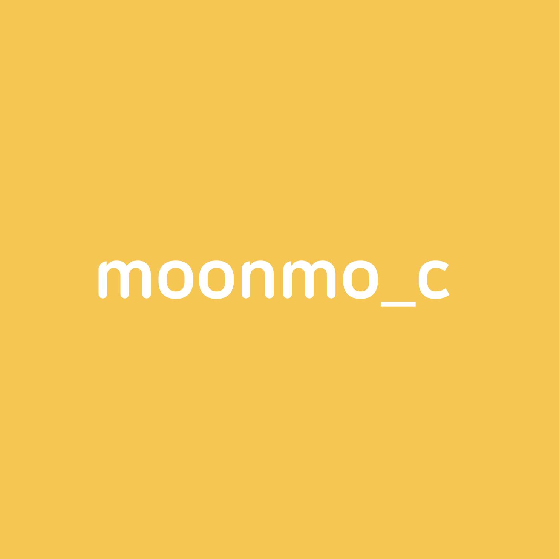 Franken_moonmo