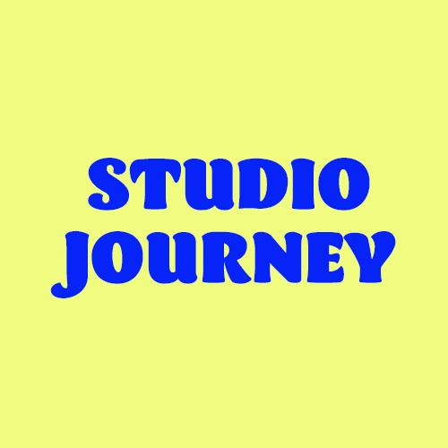 Franken_studiojourney